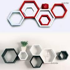 hexagon display에 대한 이미지 검색결과