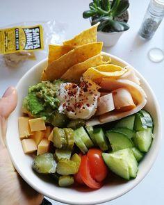 . Vitamin Rich Foods, Salad Bowls, Months In A Year, Nachos, Cobb Salad, Sweet Potato, Carrots, Vitamins, Potatoes
