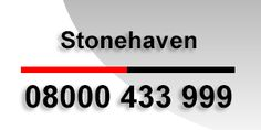 http://probuildcontractorsnetwork.co.uk/flood-and-fire-damage-restoration/stonehaven.php - Professional fire and flood restoration company in Stonehaven.