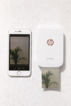 15 Incredible Portable Photo Printer For Iphone Photo Printer Multiple Sizes