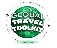 Check out GSUSA's amazing online resources for girls interested in traveling!