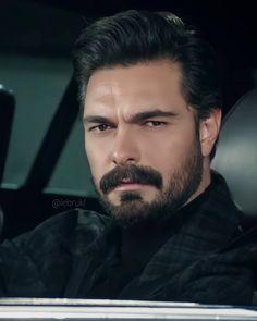 Manet, Turkish Actors, Up Girl, Handsome, Fictional Characters, Instagram, Celebrity Gossip, Men, Cute