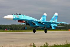 Video: Watch Russia's Deadly Fighter in Action Sukhoi, Fighter Aircraft, Fighter Jets, Military Aircraft, Airplanes, Shark, Action, Armored Vehicles, Military Vehicles