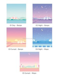 Minecraft Banner Designs, Minecraft Banners, Aesthetic Painting, Aesthetic Art, Color Palette Challenge, Japon Illustration, Roblox Pictures, 8bit Art, Small Canvas Art