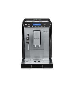 De'Longhi Eletta Bean to Cup Coffee Machine ECAM44.620, 1450 W