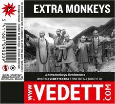 niel-monkeys