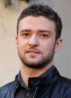 Justin Timberlake with or without the beard I'm good with it. mmmmmmmm