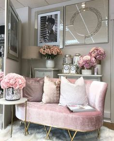 Surprising 16 Beegcom Best Interior Design University In Italy, Top Furniture Manufacturing Company In India Home Decor Online, Cheap Home Decor, Decoration Design, Decor Interior Design, Interior Decorating, Apartments Decorating, Decorating Bedrooms, Living Room Inspiration, Home Decor Inspiration