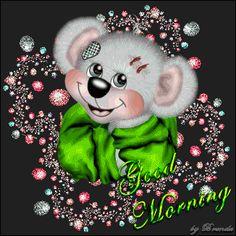 creddy teddy bears   more bears