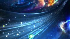 Astroloji Burç Yorumları 2016 Rezzan Kiraz Susan Miller 2017: Şenay Yangel 29 Ağustos-4 Eylül 216 Haftası