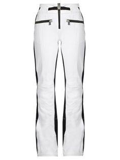 Anais Jet flared ski trousers | Toni Sailer | MATCHESFASHION.COM US