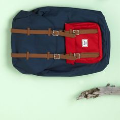 For Wanderers: Holiday Gift Guide 2014 | Outside Holiday Gift Guide 2014 | OutsideOnline.com
