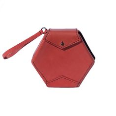 Designer Courses Runs Short In Handbag Leather Accessories And Gloves Design Making London