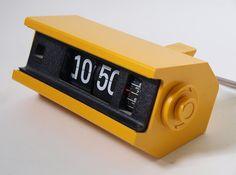Electronics, Cars, Fashion, Collectibles, Coupons and Flip Clock, Digital Camera, Baby Items, Coupons, Yellow, Bedroom, Ebay, Coupon, Digital Cameras