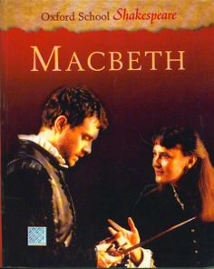 """Shakespeare's Macbeth is a 400 year old play centered around murder and guilt. It's called the """"Scottish play"""" and many feel that it's cursed. It demonstrates the unleashing of the evil lurking in human heart and explores our capacity for violence. While lots of the details and interpretations of the actual history of the real Macbeth are off in the play, it is still a classic and one of the most famous out there."""