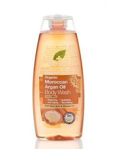 dr.organic argan body wash bagno doccia detergente corpo ... https://www.amazon.co.uk/dp/B00HYC1D6C/ref=cm_sw_r_pi_dp_x_CiHbzbK07AZAP