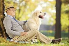 'Man's best friend' may have a new meaning for your furry companion. Research shows that owning a pet in your retirement years can have multiple health benefits.