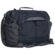 e57e4dc145 41 Best Covert Bags images in 2019