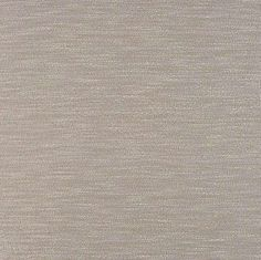 Alliance fabric by Camengo
