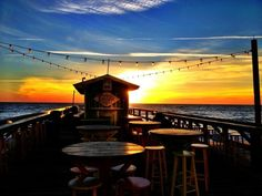 15 best newport beach images newport beach the oc brunch rh pinterest com
