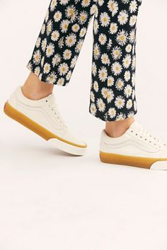 37 Best Sneakers images | Sneakers, Shoes, Sneakers fashion