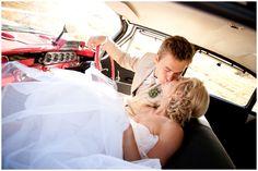 #vintage car #wedding