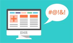 What is EHR? EHR is an acronym for Electronic Health Record which refers to the digital copy of a patient's medical history includes t. Medical History, Integrity, Clinic, Insight, Health Care, How To Become, Medical Devices, Organizations, Digital