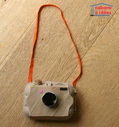 appareil-photo-boite-oeuf