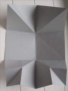 | Brigitte Schwetz, individuelle Papiergestaltung, Glückwunschkarten, Patendank, Alben, Präsentationen | Seite 2