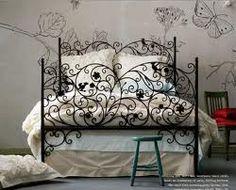 cama de metal - Pesquisa Google