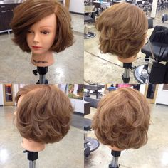 14 Best My Work At Paul Mitchell The School Memphis Images