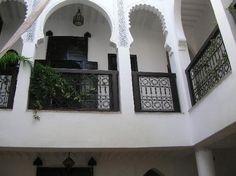 Fotografía de Dar Fangui, Marrakech: Riad Dar Fangui. Echa un vistazo a los 50.226 vídeos y fotos de Dar Fangui que han tomado los miembros de TripAdvisor.
