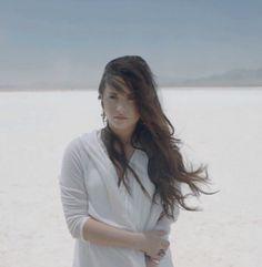 demi lovato video skyscrapper  | Demi Lovato Fotos (710 de 2903) – Last.fm
