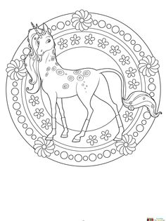 Baby Unicorn Coloring Pages . 30 New Baby Unicorn Coloring Pages . Unicorn Coloring Pages Adult Coloring Pages Zoo Animal Coloring Pages, Lego Coloring Pages, Baby Coloring Pages, Horse Coloring Pages, Unicorn Coloring Pages, Mandala Coloring Pages, Coloring Pages To Print, Printable Coloring Pages, Coloring Books