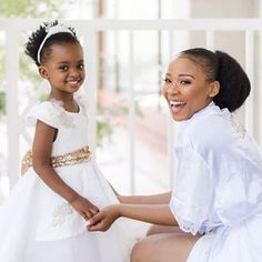 Cherish by Carita Adams ( Girls Dresses, Flower Girl Dresses, Photo And Video, Princess, Wedding Dresses, Videos, Photos, Beautiful, Instagram