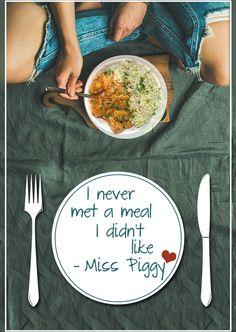 29 Best Food Quotes images