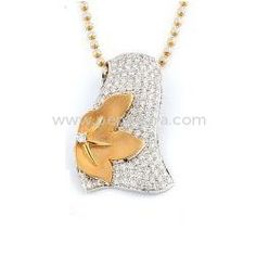 Our organization is engaged in Manufacturing and Supplying of Imitation Pendant products to our Esteemed Clients.Check it out at http://www.pepagora.com