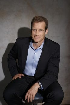 Mark Valley nieuw in Body of Proof - Mark Valley, Human Target, Evolution Of Fashion, Sartorialist, Guys Be Like, Best Model, Interesting Faces, Celebs, Celebrities