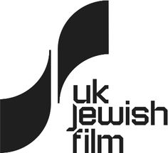 UK Jewish Film Festival announces 2014 line-up