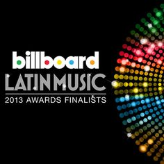 Top Picks For Latin Billboard Awards #SeHablaMusica