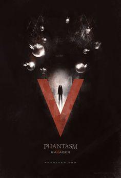 Premier teaser de Phantasm: Ravager la suite de la saga de Don Coscarelli | Cinealliance.fr