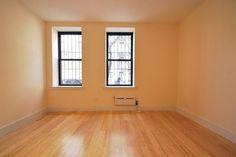 Washington Heights, New York $2,750, 3 Bedrooms, 1 bath