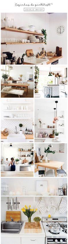 cozinhas                                                                                                                                                     Mais