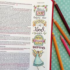 1000 Images About Karlas Bible Journaling On Pinterest