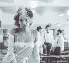 """JUAN LUÍS LIMERES imparte el Taller """"Fotografía de Boda"""" PHOTOFESTIVAL... con MIJAS NATURAL (Beauty & Hair) naturalmente ;-)  Fotografía: OSKARSSON PHOTOGRAPHY Modelos: MARÍA JOSÉ SOMODEVILLA & ADRIÁN FERNÁNDEZ Vestuario: LA GIOCONDA NOVIAS  MUA & Hair: MIJAS NATURAL (Beauty & Hair)  PHOTOFESTIVAL 2016  MIJAS NATURAL (Beauty & Hair) http://ift.tt/RmY5As  MIJAS NATURAL (Beauty & Hair) participa una vez más en el mayor evento fotografíco de la COSTA DEL SOL.  Vive Arte  Vive Photofestival…"""