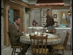 Bewitched (TV Series 1964–1972) on IMDb: Movies, TV, Celebs, and more...
