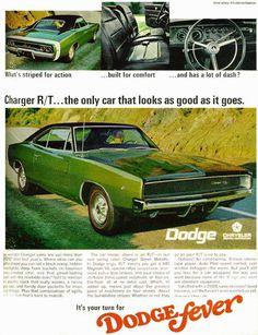 MOPAR: The ONLY muscle cars worth driving!    http://theselvedgeyard.files.wordpress.com/2009/07/brochure8.jpg