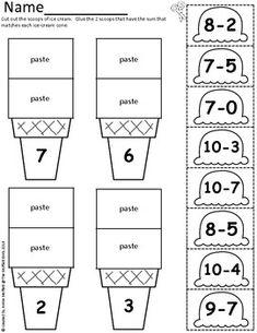 Sight words in different fonts. Enrichment for kids who can read sight words Sight Words, Rhyming Words, Kindergarten Literacy, Math Classroom, Preschool, Literacy Centers, Subtraction Kindergarten, Kindergarten Projects, Classroom Ideas