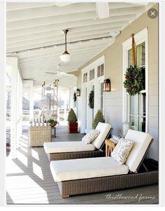 404 Besten Terrassen Bilder Auf Pinterest Gardens Outdoor Rooms