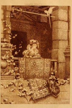 Resultado de imagen de madame de maupin